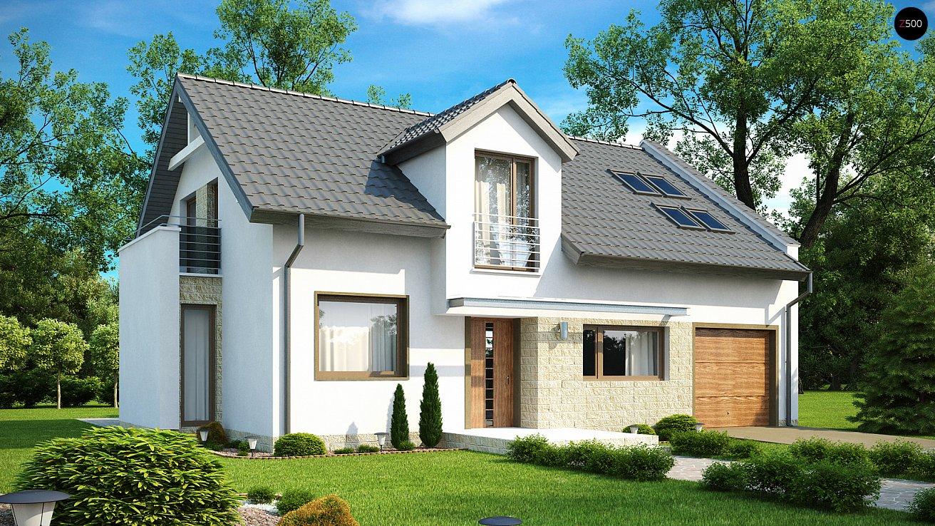 нескольких сколько стоит построить дом 150 м2 этого материала